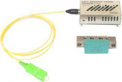 Оптический передатчик обратного канала