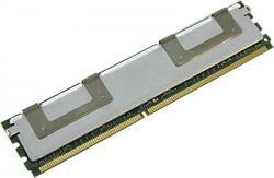 Память DDR PC2-5300 FB 4Gb