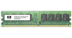 Память DDR PC3-10600R 2Gb ECC