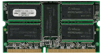 Память DRAM 256Mb для Cisco 3745