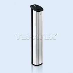 PERCo-IC02.1