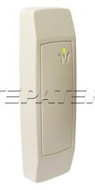 PERCo-RP-15.2.B - фото