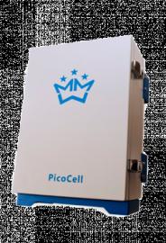 РЕПИТЕР PICOCELL E900/1800/2000SXP