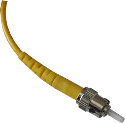 Пигтейл ST/PC SM (3,0) Simplex 1m