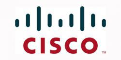 Подставка для одного блока расширения Cisco CP-7914 и одного аппарата Cisco CP-7900 серии