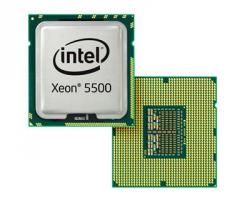Процессор Intel Xeon Quad-Core L5520