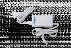 Блок питания  PV-DC3A
