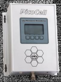 РЕПИТЕР PICOCELL E900SXL