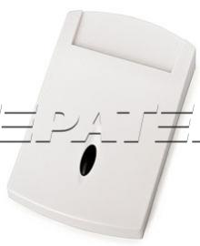 Считыватель  Iron Logic Matrix III карман (светлый перламутр)