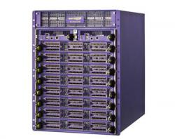 Шасси Extreme Networks BlackDiamond X8