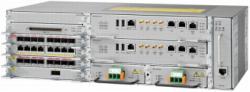Шасси маршрутизатора Cisco ASR 903