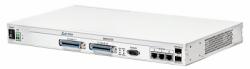 Шлюз цифровой Eltex SMG-1016M