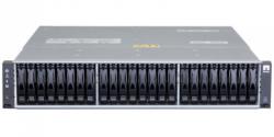 Система хранения данных NetApp E2700 SAN 10.8TB HA FC