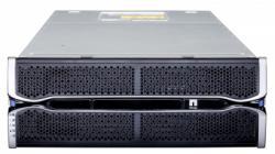 Система хранения данных NetApp E2700 SAN 240TB HA iSCSI