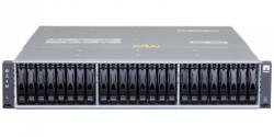 Система хранения данных NetApp E2700 SAN 3.6TB FC