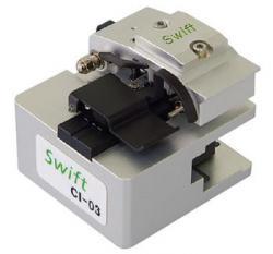 Скалыватель оптического волокна Ilsintech Swift CI-03А