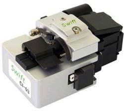 Скалыватель оптического волокна Ilsintech Swift CI-03B