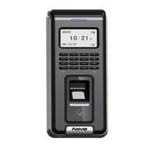 Система контроля и управления доступом со встроенным сканером отпечатков пальцев T60+