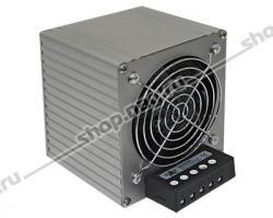 Тепловентилятор серии SC, мощность 550Вт
