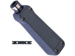 Ударный инструмент для кроссов типа 110 SNR-HT-324B