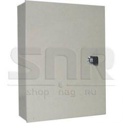Универсальная этажная распределительная коробка 255х103х334 мм, тип 2