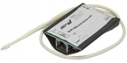 Устройство удалённого контроля и управления с вынесенным датчиком температуры SNR-ERD-2.3-termo-out