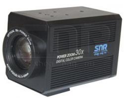 Видеокамера SNR-CA-Z540