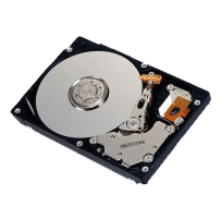 Жесткий диск Seagate Constellation ES.3 1TB 7.2k 3.5 SATA3 - фото