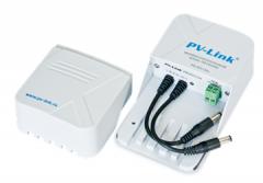 Блок питания PV-DC1Am