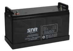 Аккумуляторная батарея SNR-BAT-12-100D для ИБП