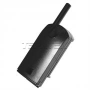 Аргус-Спектр РПД-КН лит. 1 вариант 2 исп. 2