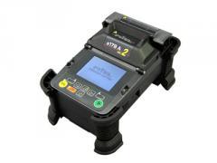 Автоматический сварочный аппарат Fitel S-178A V2