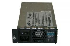 Блок питания Cisco Catalyst PWR-C49-300AC