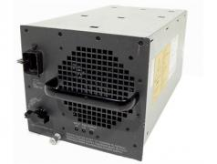 Блок питания Cisco Catalyst WS-CAC-1300W