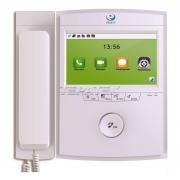 Домофон  True-IP TI-2720S-H