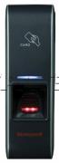 Honeywell HON-FIN4000IC-10K