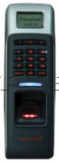 Honeywell HON-FIN4000MIK-10K
