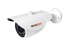 NOVICAM  IP N13W