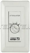 Inter-M ATT-03
