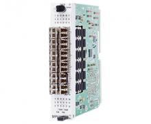Интерфейсная карта 12x10G SFP+ для BTI 7800