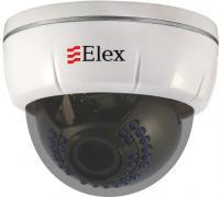 Elex iV2 Master HD IR