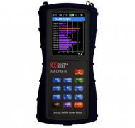 Измеритель оптической мощности Alpha Mile DWDM, 48 каналов