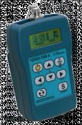 Измеритель оптической мощности ТОПАЗ-7220-A
