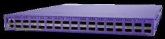 Коммутатор Extreme Summit X770-32q-FB-AC