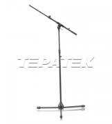 Микрофон  Inter-M BS-3
