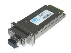 Модуль 10G оптический SNR-X2-ER+