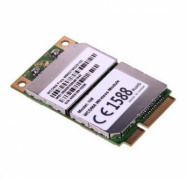 Модуль, 3G для IP АТС LAVoice 30/100