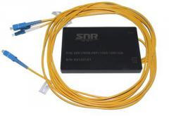 Модуль Add/Drop SNR-CWDM-10GR-OADM1-1350/1430