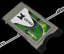 Модуль CAM SDTV (SmarDTV) CONAX
