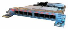 Модуль Cisco A900-IMA8S